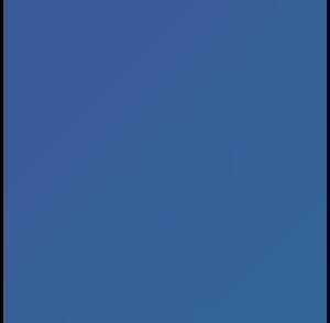 Facebook De Frietstal