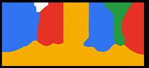 de Frietstal Google